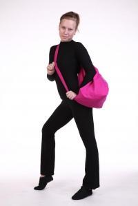 Рюкзак на лямке