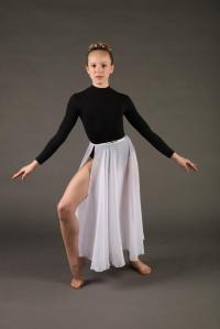 Юбка для балета