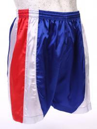 Форма для бокса