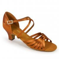 Танцевальные туфли International Dance Shoes (Англия)