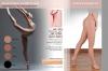 Колготки Pridance для танцев детские с блеском 60 DEN